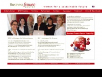 businessfrauencenter.at
