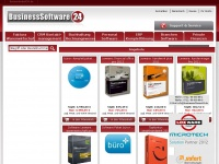 Businesssoftware24.de
