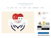 heinrich-bussmann-schule.de
