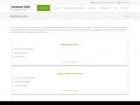 busunternehmen-zimmerer.de