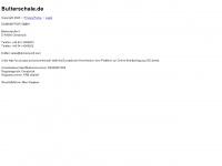 butterschale.de