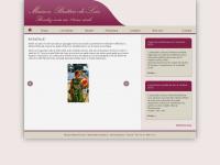 buttin-de-loes.ch