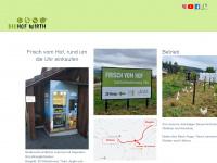 Buurehof.ch