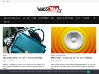 fransschoon.be