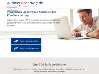 autoversicherung.de
