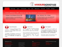 hamburg-homepage.de