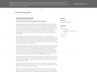 hundeweltenblog.blogspot.com