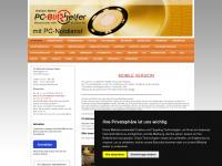 pc-blitzhelfer.de