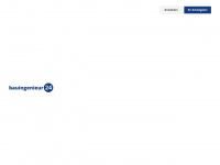 bauingenieur24.de