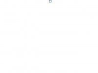 bbs-klang.de