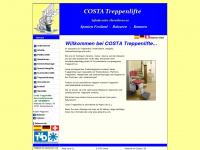 costa-treppenlifte.com