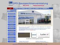 dps-mietmaschine.de