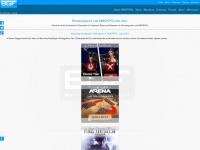 browsergame-finder.de