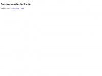 seo-webmaster-tools.de
