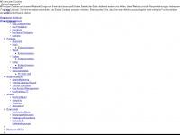 philippine-eps.de Webseite Vorschau