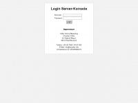 bbqshop24.com Webseite Vorschau