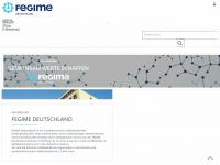 Elektro-online.de