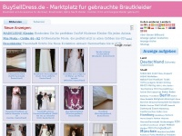 buyselldress.at