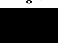buzzfilter.de