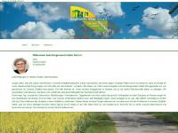 bv-hilden-sued.de Thumbnail