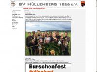 bv-huellenberg.de Thumbnail
