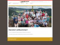 bv-kirnbachtal.de Thumbnail