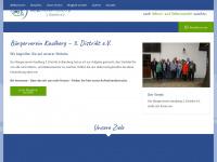 bv-kaulberg.de Thumbnail