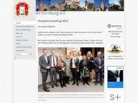 bv-kornburg.de Thumbnail