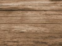 bv-landsham.de Thumbnail