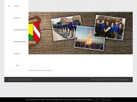 bv-mintraching.de Thumbnail