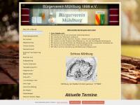 bv-muehlburg.de Thumbnail