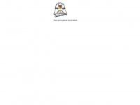 bv-oberbuchfeld.de Thumbnail