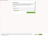 bv-plaetzchen-losenburg.de Thumbnail
