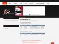 bv-schaffhausen.de Thumbnail