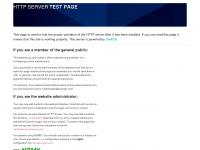 bvgera66.de Thumbnail