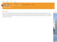 bvi-ittigen.ch Thumbnail