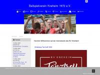 Bvkneheim.de