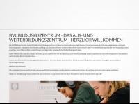 bvl-schulungszentrum.de Thumbnail