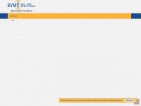 bvm-technik.de Thumbnail