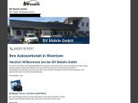 bvmobile.de Thumbnail