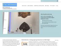 bvps-hildesheim.de Thumbnail