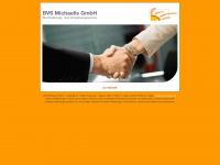 bvs-michaelis.de Thumbnail