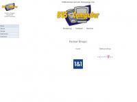 bvs-computer.de Thumbnail