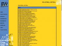 bvv-gr.ch Thumbnail