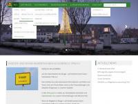 bvv-schoenebeck.de Thumbnail