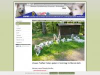 bvws-lg-bw.de Thumbnail