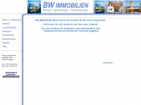 bwimmo.ch
