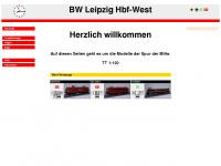 Bwleipzighbf-west.de