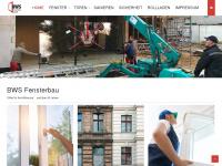 bws-fensterbau.de