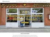 Byblosrestaurant.de